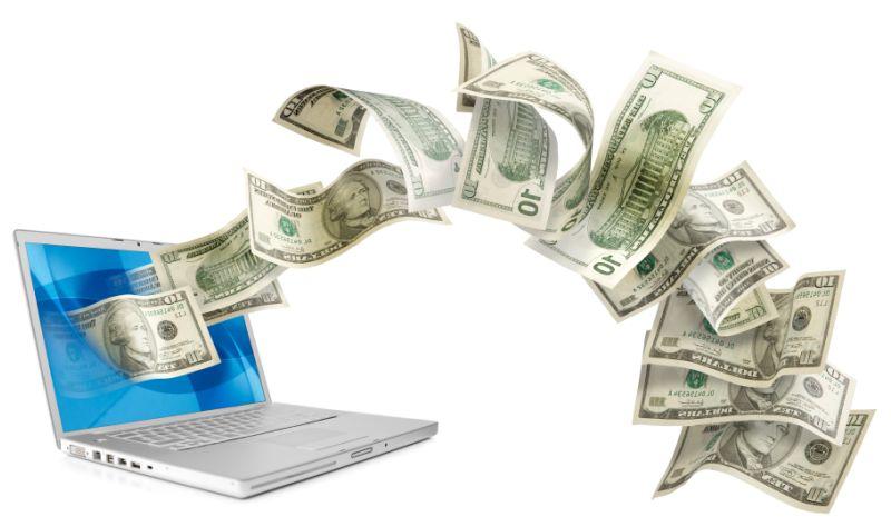 Заработок в Интернете без вложений и высокодоходные инвестиции