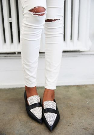 Celine, source: sincerelyjules.com