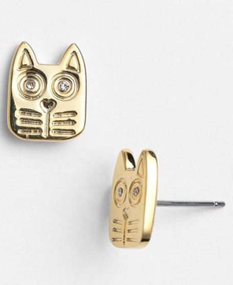 Marc Jacobs Earrings - shop.nordstrom.com