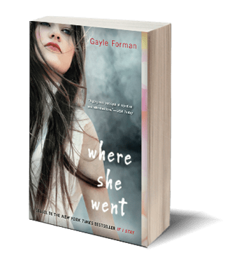 https://i0.wp.com/ifistay.com/im/book_whereshewent.png
