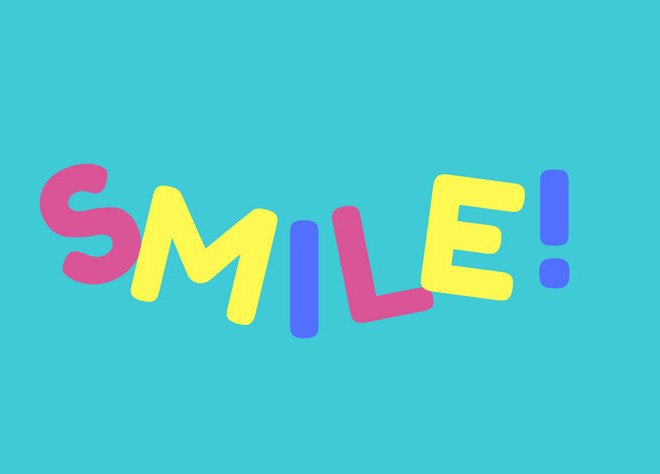 Quotes and sayings that will make you smile