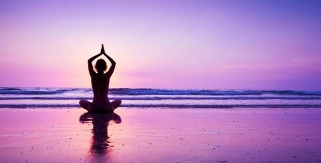 Why You Should Try Yoga & The Best Free Online Yoga Videos