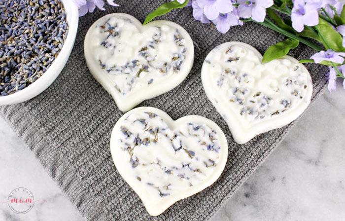Lavender lotion bardata-pin-description=