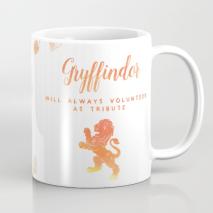 aentee mug