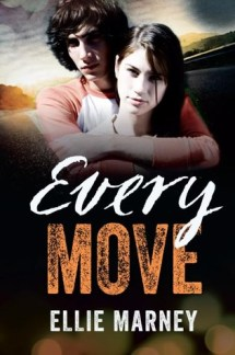 every-move