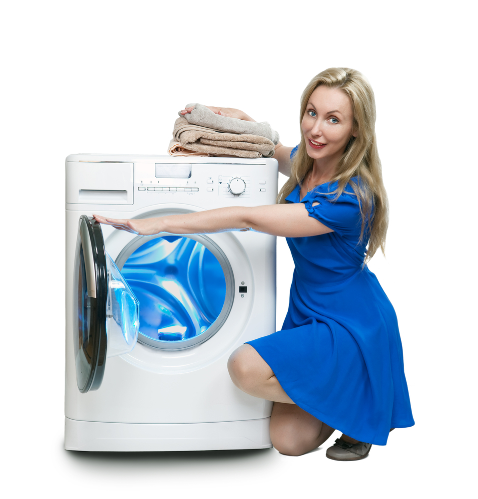 Washer repair ifix appliance repair in greater sacramento - Common washing machine problems ...