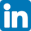 follow iFixNSell on linked in