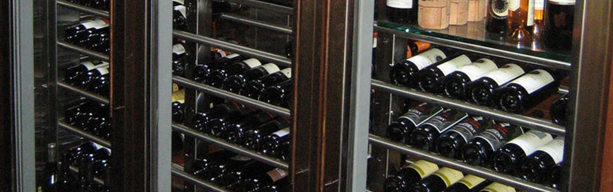 Wine Cooler Repair in Ogden, Utah