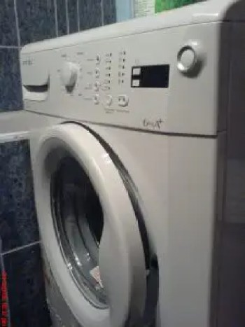 Why Does My Front Load Washing Machine Smell Bad Ifix Llc