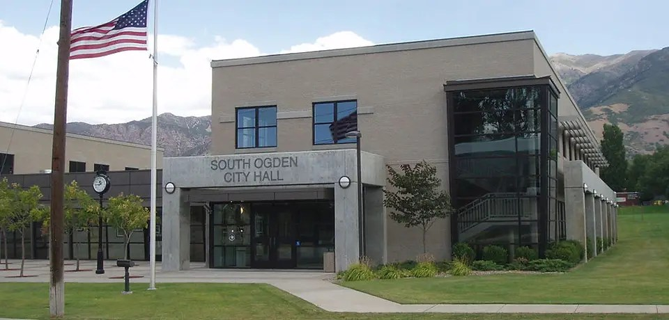 South Ogden Appliance Repair