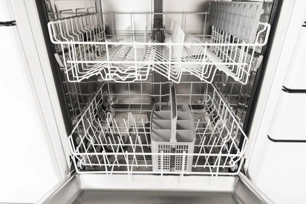 How To Fix A Dishwasher >> How To Fix Dishwasher Draining Issues Ifix Llc