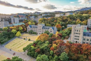 Main_slide_picture Korean University