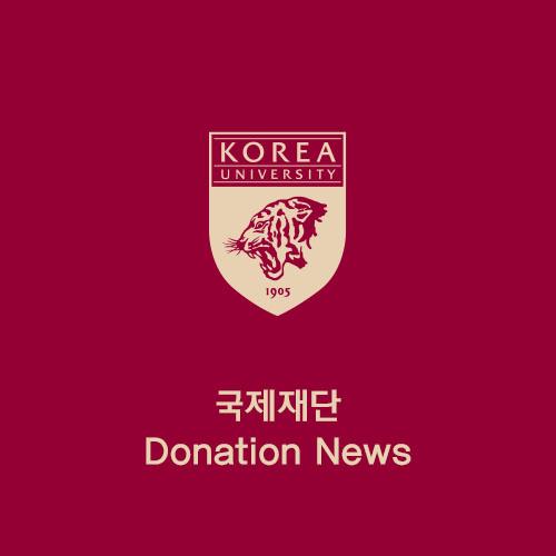 Main_news_image 500