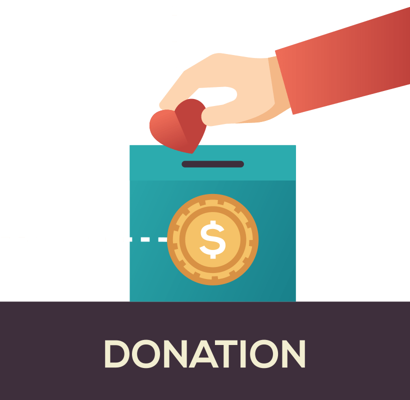 about_donation_illust