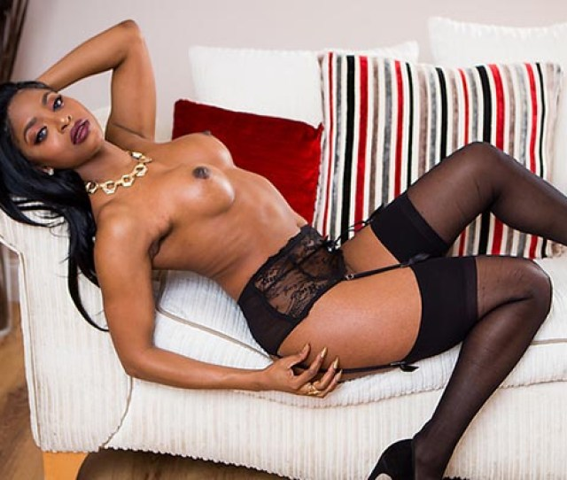 This Beautiful British Ebony Has Been In The Porn Scene For A While Originally Shooting For Killergram However We Were Never Really A Huge Fan Of Hers