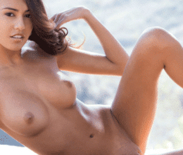 The Hottest Teen Pornstars