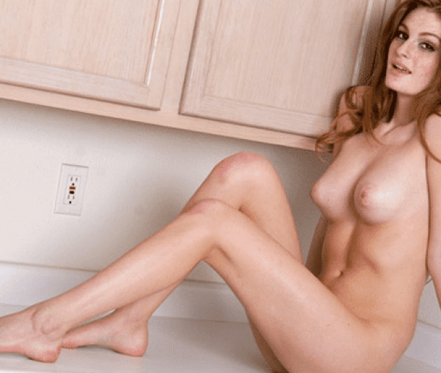 Faye Has Been One Of The Most Active All Natural Red Head Pornstars Ever With Over 230 Scenes Under Her Belt By Natural We Dont Just Mean Her Hair Tits