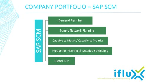 small resolution of portfolio sap scm supply chain planning