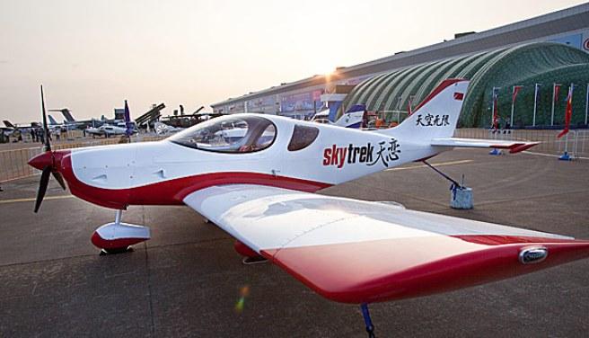 ifly-skytrek_china_airshow