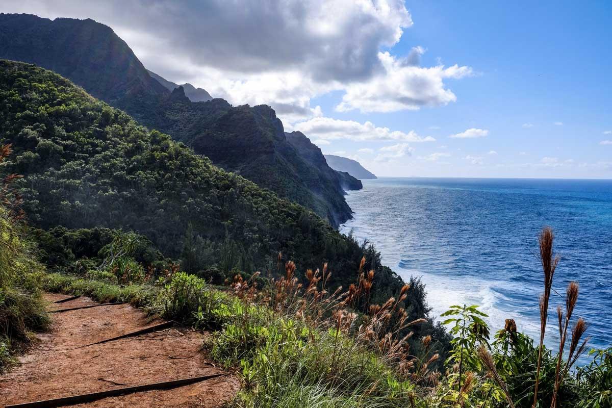 Here's Why You Should Journey to Niihau – the Forbidden Island in Hawaii