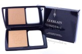 Guerlain Lingerie De Peau Nude Powder Foundation.