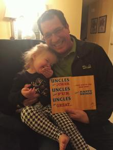 uncle-mike