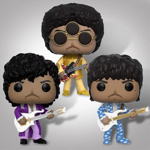funko pop rocks are releasing some