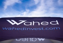 Wahed rolls out new Malaysian program