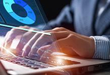 Saudi entities form consortium to set up Islamic digital bank