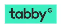 tabby secures Fatwa
