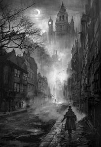 another-dark-city