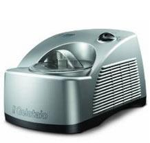 delonghi-sorbet-maker