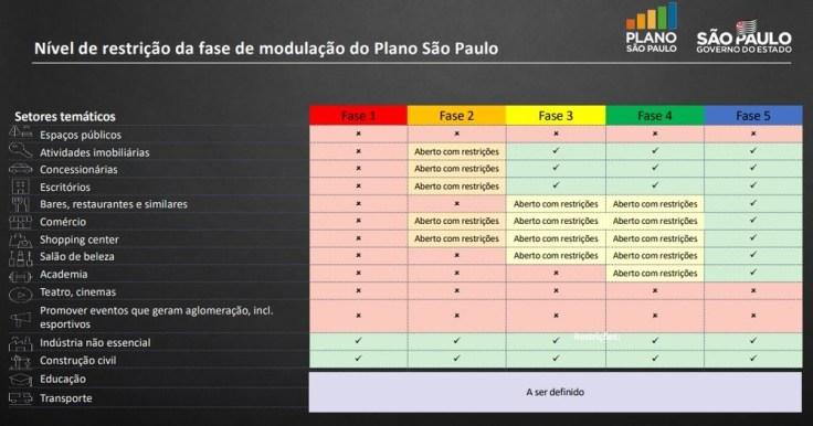 plano-1