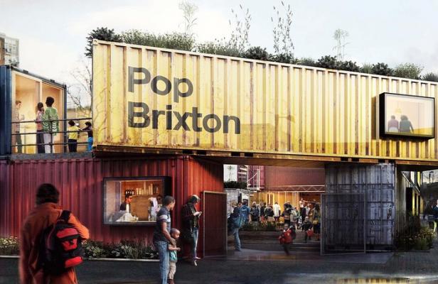 pop-brixton-665x400-616x400
