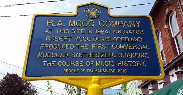 r.a.moog-sign-e1464058263952