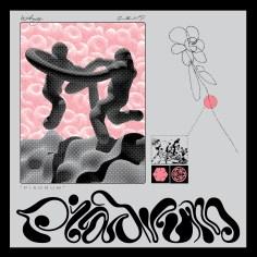 tesaslices_01
