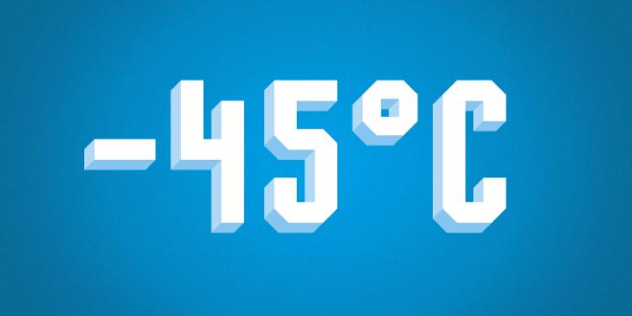 70902