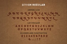bough_preview_2-f