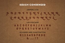 bough_preview_3-f