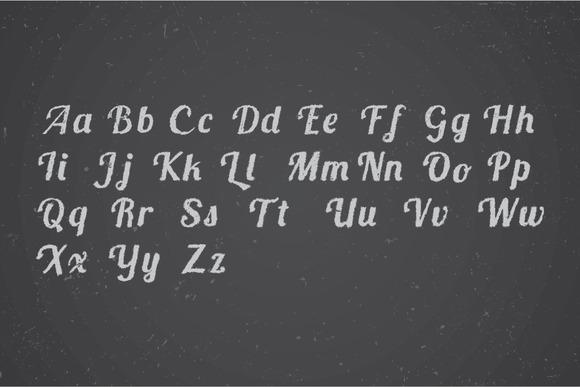 chalkboard-02-f