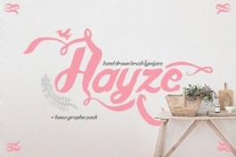 hayze_01-f