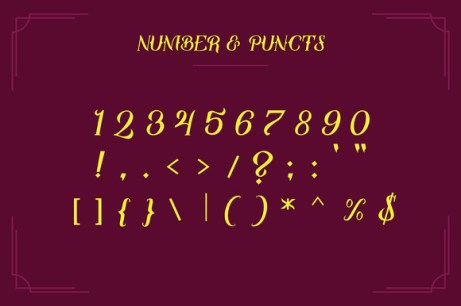number-f