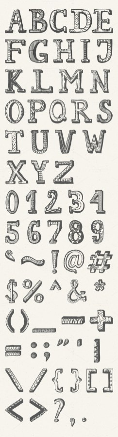 preview_official_large_glyphs-f
