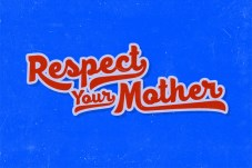 respect-f