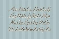 vintage-auto-font-04-f