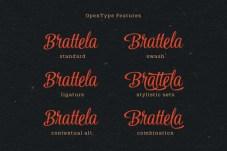 03_shaqila-font-f