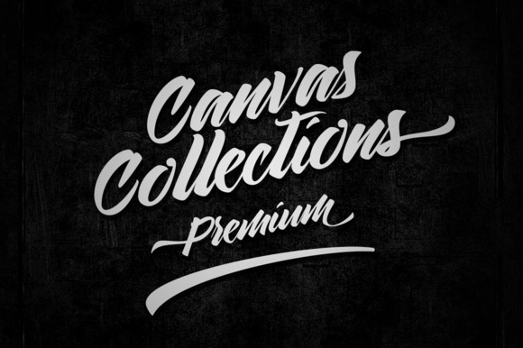 canvas-collection-preview-f