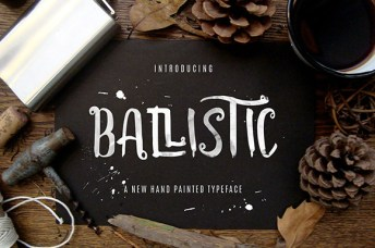 01_ballistic-f