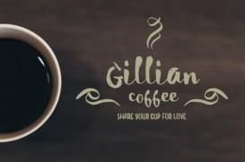 gillian_coffee_matauro_4-f