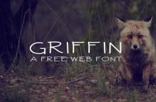 griffin_slide1